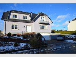 Maison à vendre 4 Chambres à Noerdange - Réf. 4996813