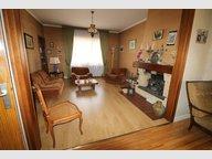 Maison à vendre F5 à Ottange - Réf. 5197517
