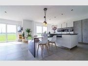 Haus zum Kauf 3 Zimmer in Villers-le-Bouillet - Ref. 6323917