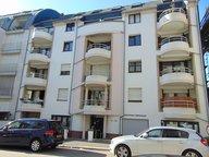 Appartement à louer 2 Chambres à Luxembourg-Limpertsberg - Réf. 6524621