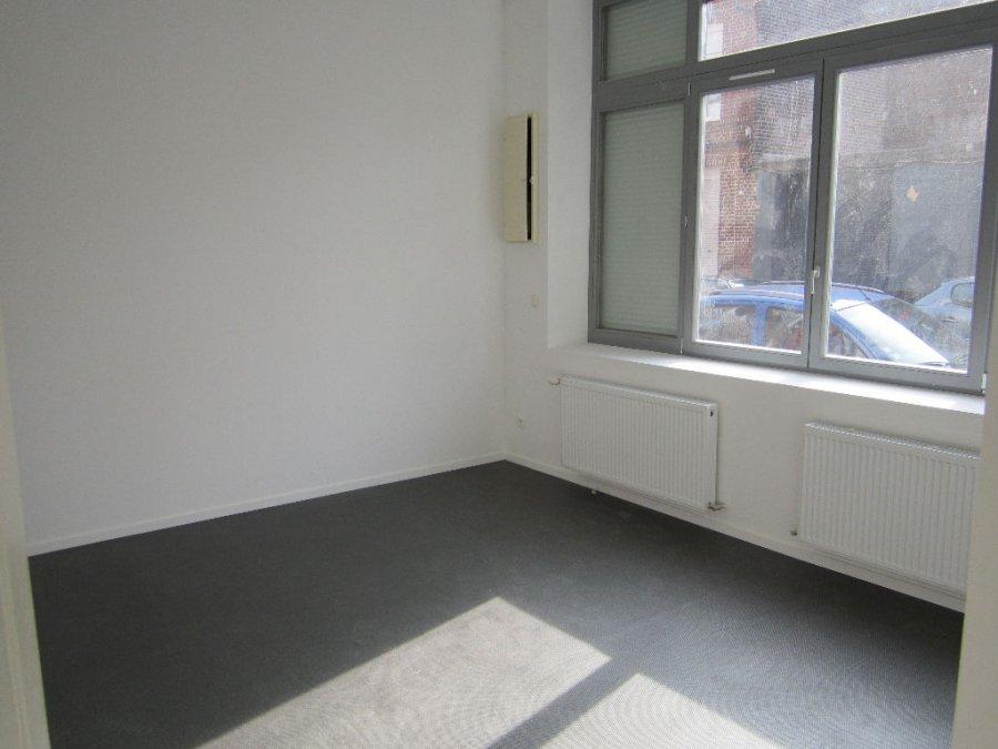 acheter appartement 3 pièces 75 m² lille photo 4