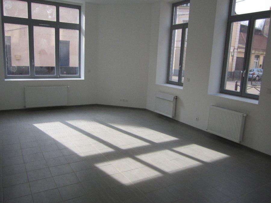 acheter appartement 3 pièces 75 m² lille photo 2