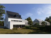 Résidence à vendre à Luxembourg-Cessange - Réf. 6606541