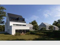 Résidence à vendre à Luxembourg - Réf. 6606541