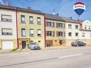Maison mitoyenne à vendre 5 Pièces à Völklingen - Réf. 6868685