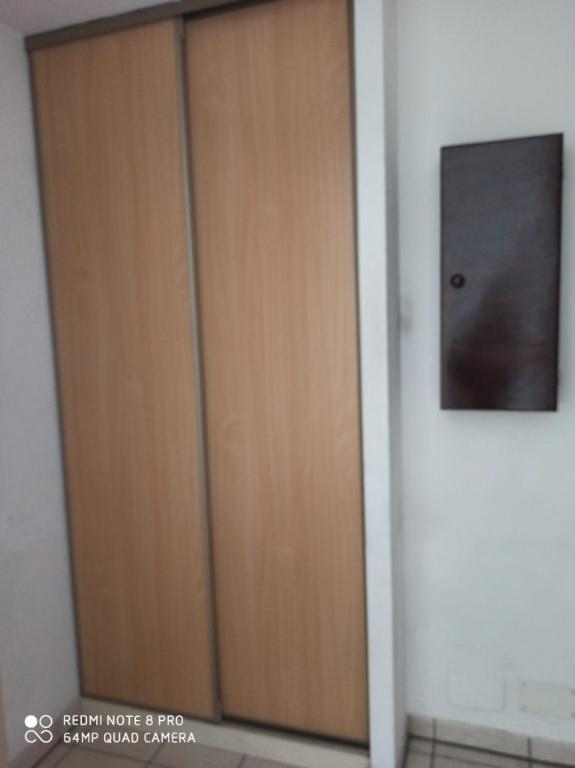 wohnung kaufen 2 zimmer 48.1 m² forbach foto 6