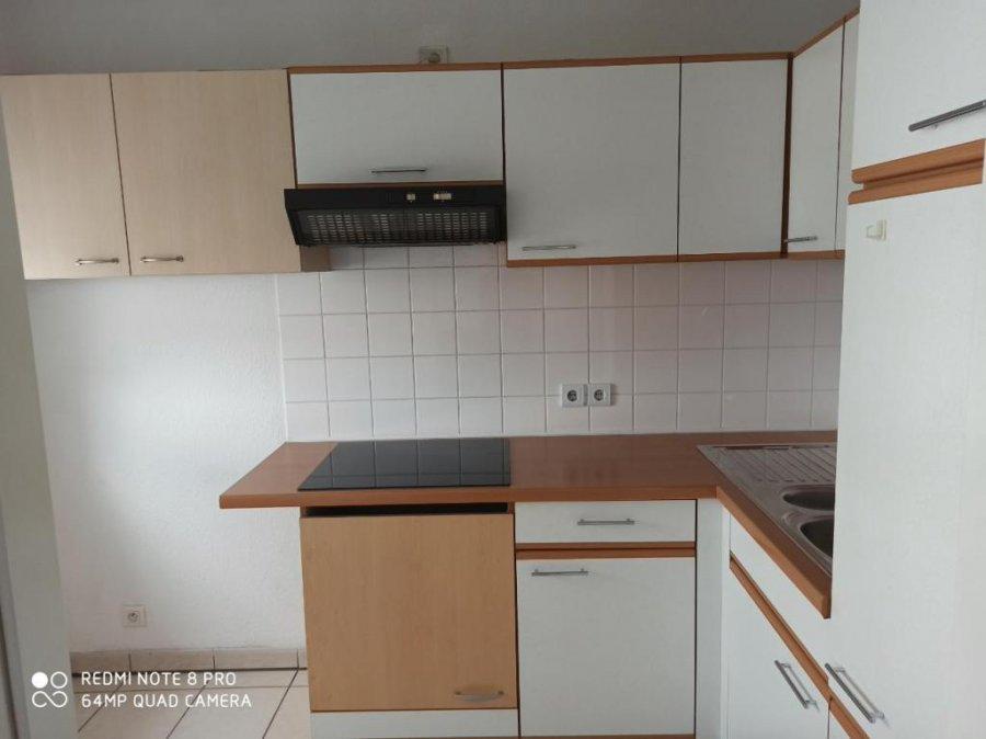 wohnung kaufen 2 zimmer 48.1 m² forbach foto 4