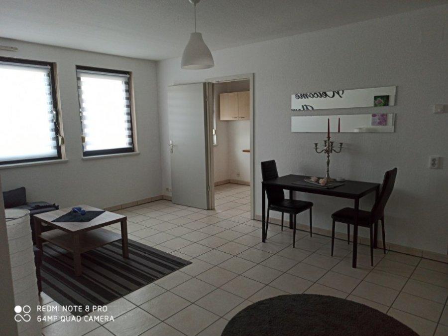 wohnung kaufen 2 zimmer 48.1 m² forbach foto 3