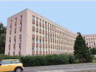 Immeuble de rapport à vendre à Knutange - Réf. 6151885
