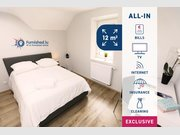 Bedroom for rent 1 bedroom in Luxembourg-Eich - Ref. 6418125