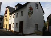 Haus zum Kauf 5 Zimmer in Senheim - Ref. 5902285