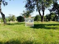 Terrain constructible à vendre à Palzem - Réf. 6434765