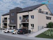 Wohnung zum Kauf 2 Zimmer in Merzig - Ref. 6897613