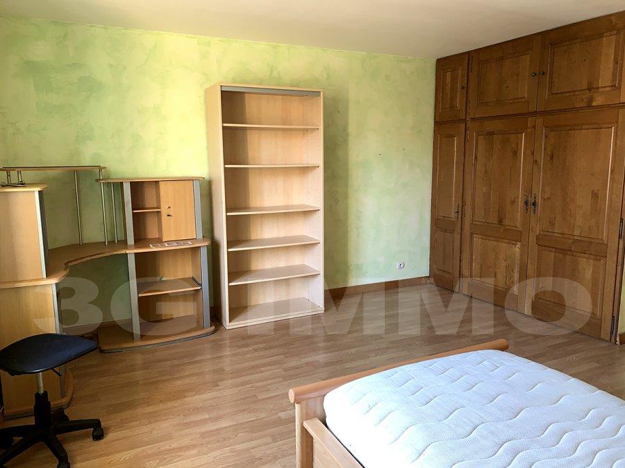 Maison à vendre F10 à Ugny
