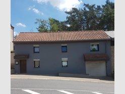 Maison jumelée à vendre 3 Chambres à Hobscheid - Réf. 5922765