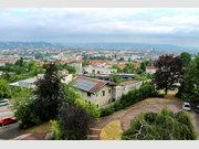 Appartement à vendre F1 à Vandoeuvre-lès-Nancy - Réf. 5988301