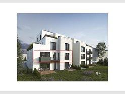 Wohnung zum Kauf 3 Zimmer in Pétange - Ref. 6266829