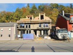 Duplex for sale 3 bedrooms in Hobscheid - Ref. 6344653