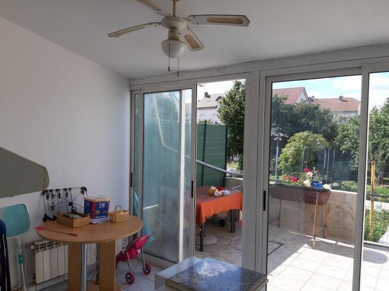 acheter maison 6 pièces 90 m² homécourt photo 3
