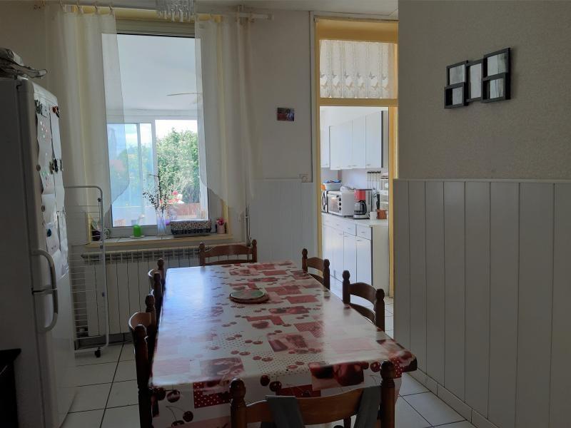 acheter maison 6 pièces 90 m² homécourt photo 2