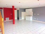 Appartement à louer F4 à Moutiers - Réf. 6086605