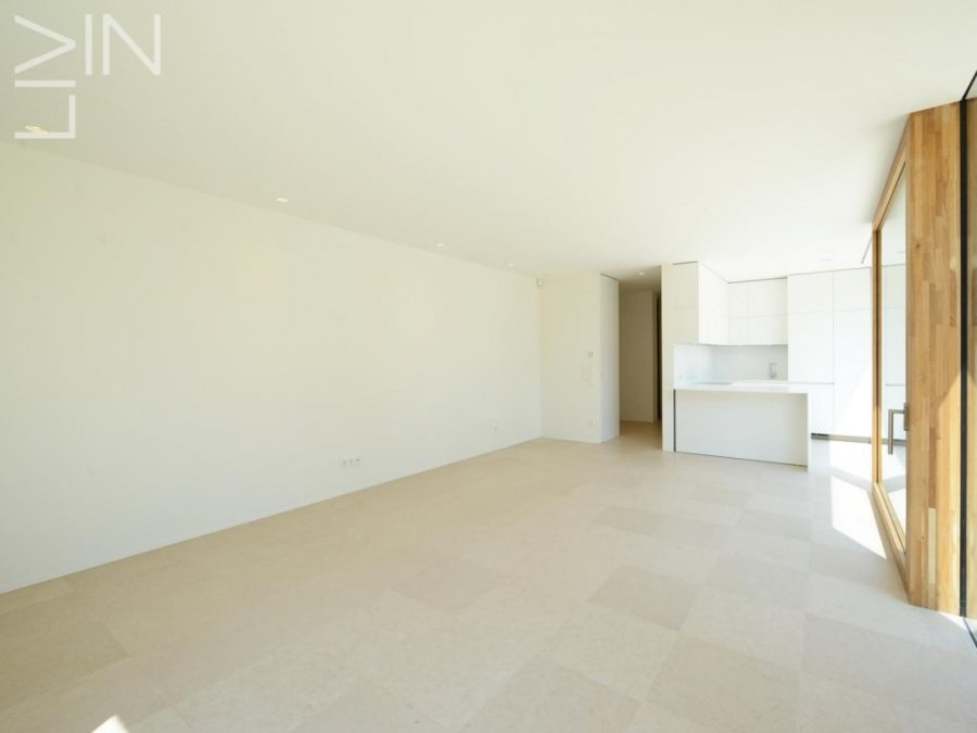 louer appartement 3 chambres 122 m² luxembourg photo 7