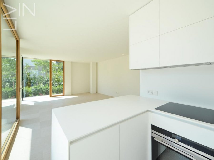 louer appartement 3 chambres 122 m² luxembourg photo 4
