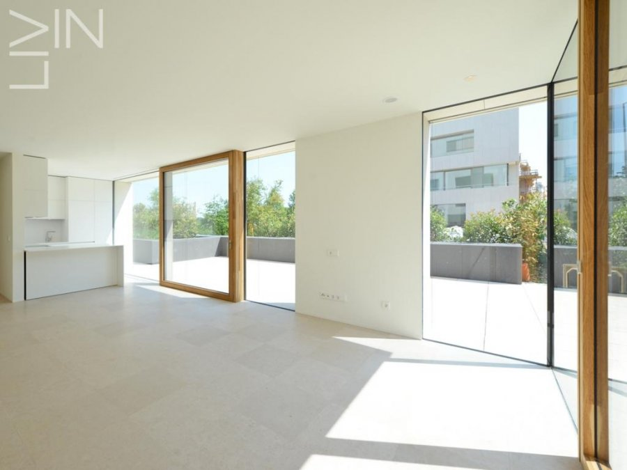 louer appartement 3 chambres 122 m² luxembourg photo 2