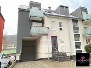 Wohnung zum Kauf in Mersch - Ref. 7147741