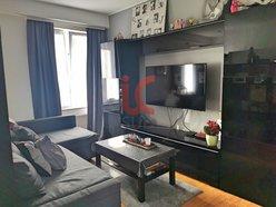 Appartement à vendre 1 Chambre à Differdange - Réf. 6893789