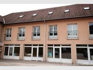 Appartement à vendre F3 à Rochesson - Réf. 6508765