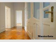 Maisonnette zum Kauf 7 Zimmer in Hannover - Ref. 5132509