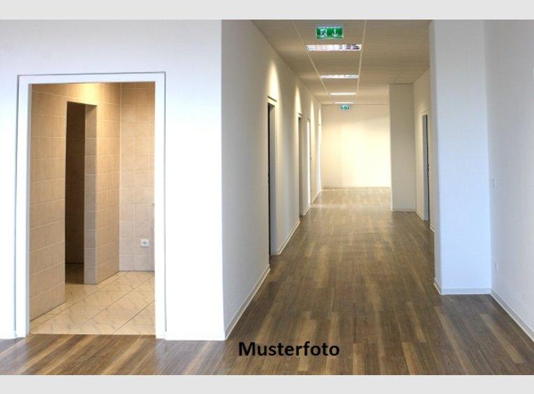Appartement à vendre 4 Pièces à Berlin (DE) - Réf. 7229661