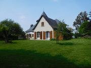 Maison à vendre F8 à Sainte-Gemmes-d'Andigné - Réf. 6316253