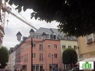 Appartement à vendre 1 Chambre à Grevenmacher - Réf. 4743389