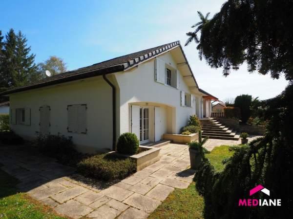 acheter maison 9 pièces 190 m² charmes photo 6
