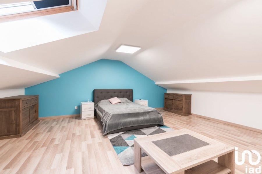 haus kaufen 5 zimmer 106 m² longlaville foto 6
