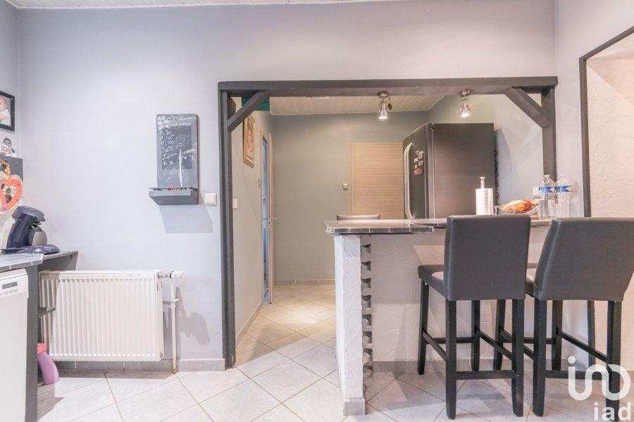 haus kaufen 5 zimmer 106 m² longlaville foto 3