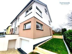 House for rent 4 bedrooms in Moutfort - Ref. 7045341