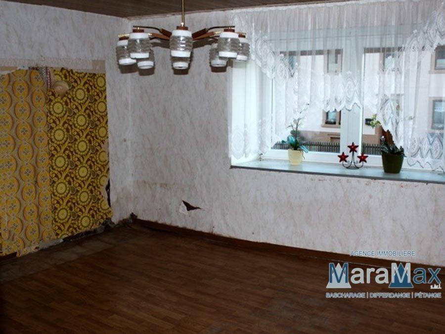 haus kaufen 1 zimmer 160 m² lützkampen foto 5