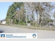 Terrain constructible à vendre à Reil - Réf. 6721757