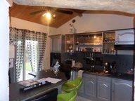 Maison à vendre F5 à Vihiers - Réf. 5148893