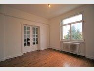 Appartement à louer F3 à Moulins-lès-Metz - Réf. 6271197