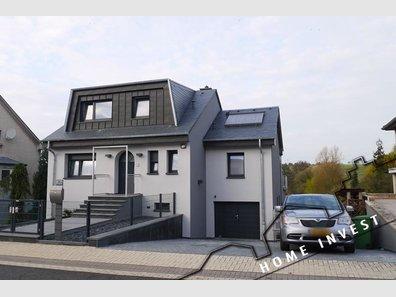 Maison à vendre 3 Chambres à Bettange-Sur-Mess - Réf. 5095645