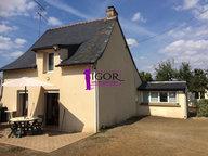 Maison à vendre F3 à Sion-les-Mines - Réf. 6017245