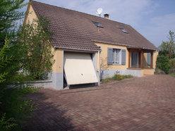 Maison à vendre F7 à Fortschwihr - Réf. 5169373