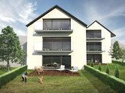 Appartement à vendre 2 Chambres à Clemency - Réf. 6353123