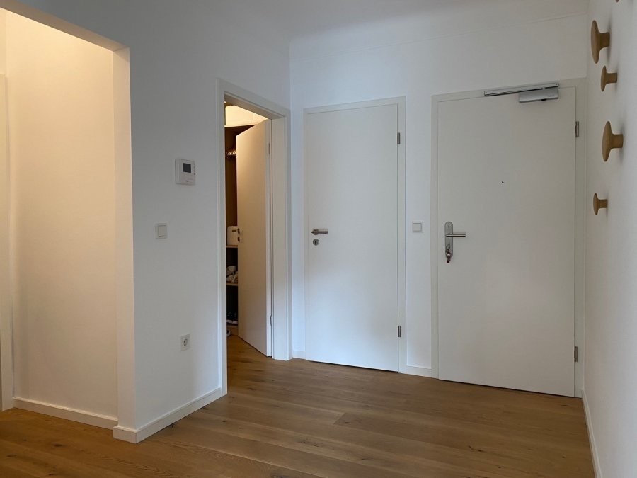 louer appartement 2 chambres 72 m² luxembourg photo 7