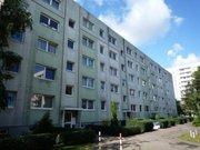 Wohnung zur Miete 3 Zimmer in Schwerin - Ref. 4976861