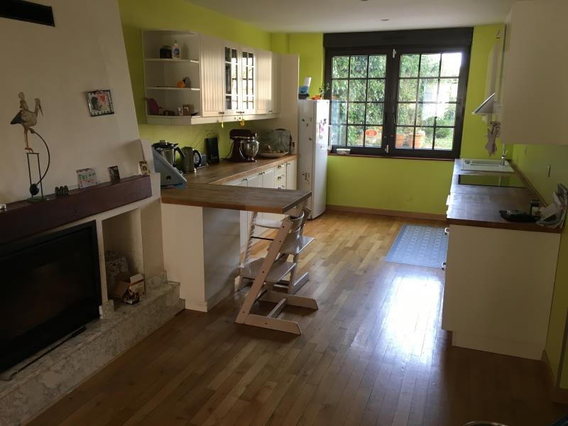 house for buy 8 rooms 328 m² roussy-le-village photo 4